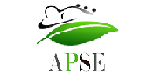 Use of eco-friendly materials for a new concept of Asphalt Pavements for a Sustainable Environment