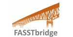 Fast and effective - Solution for steel bridges life- Time extension