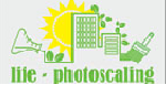 Sustainability of photocatalytic technologies on urban pavements: From laboratory tests to in field compliance criteria